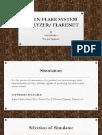 flarenet-160104130945