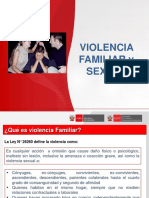 PPT violencia familiar.ppt