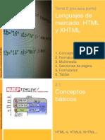 2.1.HTML.pdf