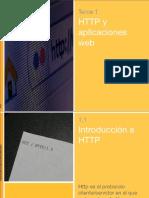 1_http_y_aplics_web