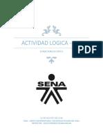 ACTIVIDAD LOGICA.docx