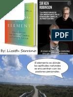 EL-ELEMENTO.pdf