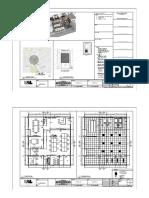 0405 2017 Sunrise events                        office.pdf