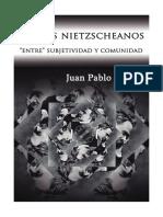 SABINO_Espejos_nietzscheanos_entre_subje.pdf