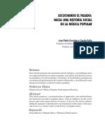 González y Rolle_Escuchando el pasado.pdf