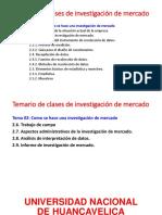 CLASE 04 inv.mercado.pptx
