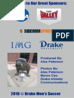 brochure mediaguide