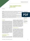 Autismo Fenotipo .pdf