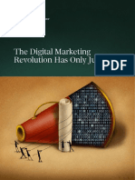 BCG the Digital Marketing Revolution Has Only Just Begun May 2017 Tcm9 155449