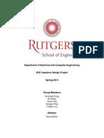 ECE Capstone Design Project.pdf