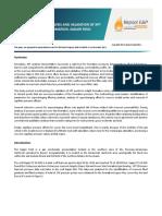 EPTC 116_revisado