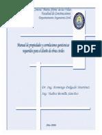Manual Yadira Bonilla y Domingo