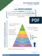 Boletín de Calidad IKC - Edición N1.pdf