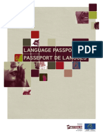 COE Language-passport en.pdf