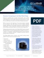 D-Wave-Overview-Jan2017F2.pdf