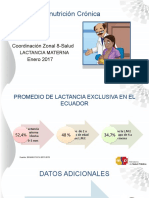 Lactancia Materna Presentacion 12 y 13