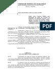 RES_120 - CONSUN.pdf