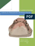 Caderno_Planej_PPR.pdf