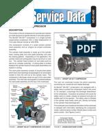 Manual Bendix BA-921.pdf