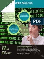Open-Mind-Advanced-Students-Book-Unit-3.pdf