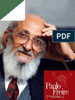 livro_fotobiografico.pdf
