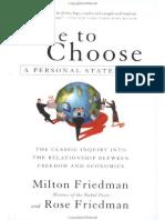 Milton Friedman - Free To Choose.pdf