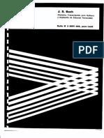 248825410-Bach-J-S-Suite-Laud-BWV-995-Transcription-Eduardo-Fernadez.pdf