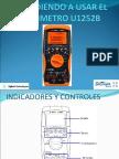 aprendiendoausarelmultimetrou1252b-110210190943-phpapp01.ppt