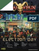 SRM4-11 - Election Day (Buried Underground, Part 5).pdf