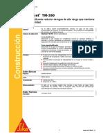 HT Sikament TM 350.pdf