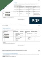 Docfoc.com-Rtn 900 Best Tuto .pdf
