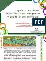 UDI-MODULO-FORMACION-CONSEJERIA-ANDALUCIA (1).pdf