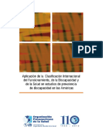 informecif.pdf