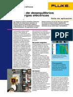 Deteccion de desequilibrios y sobrecargas.pdf