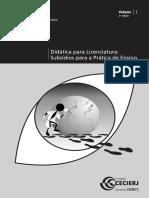 DIDÁTICA MODULO 1 A 3.pdf
