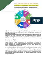 Macario isai_Duran_Act1_SE1.pdf