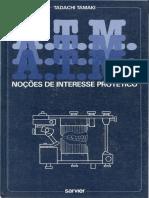 A.T.M. Noções de Interesse Protético. TT