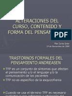 alteraciones-del-curso-y-forma-del-pensamiento (1).ppt
