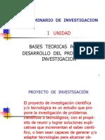 Seminario de Investigacion SAT