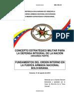 3. FUNDAMENTOS DE ORDEN INTERNO.pdf