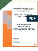 DIAGNÓSTICO PRENATAL.docx