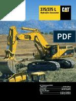 375_375L Specalog (AEHQ3850).pdf