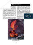 Mining Methods.pdf