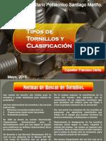 Tiposdetornillosyclasificacionesdelmismo 150516202103 Lva1 App6892