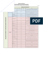 Cronograma Elegibilidad Meritos y Oposicion QSM 6 V3