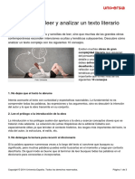 10-claves-leer-analizar-texto-literario.pdf