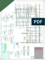Floor Plan and Details