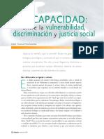 04 Art613 p16 22_discriminación a Personas Discapacitadas