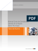 Manual Alumno CGNSM 1