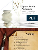 apresentaofliporto-apren-131213074035-phpapp02.pdf